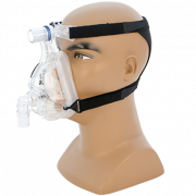 Sleepas Ora-Nasal Mask