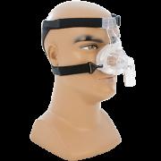 Sleepas Nasal Mask