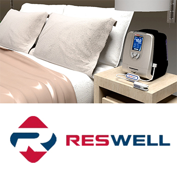 RESWELL